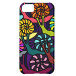 Snail Race Phone Case iPhone 5C Cover