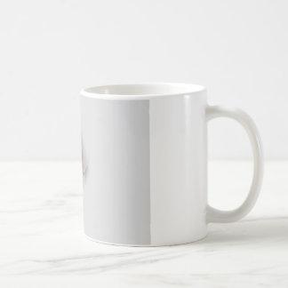 snail Schnecke Muschel Shell Coffee Mug