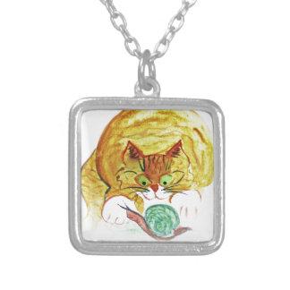 Snail Trail Custom Jewelry