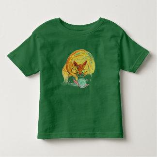 Snail Trail Shirt