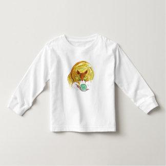 Snail Trail Tee Shirt