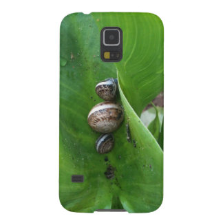 snails case for galaxy s5