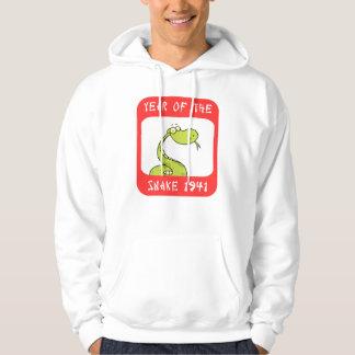 snake681941.png hooded sweatshirt