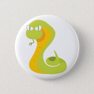 Snake Button
