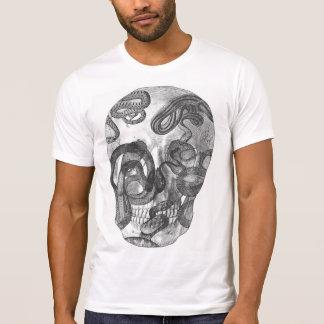 Snake Eyes #2 Shirt