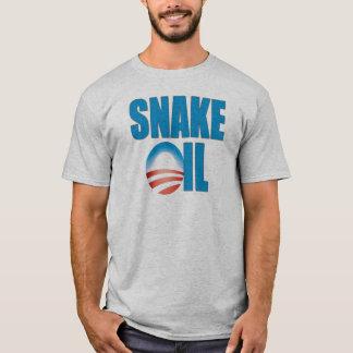 Snake Oil (Obama) T-Shirt