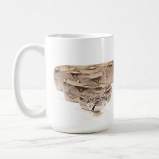 Snake or Mouse Mug