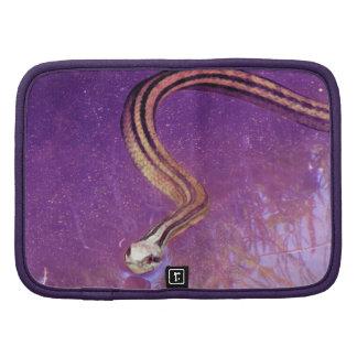 Snake Planet Planner