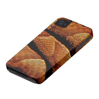 Snake Scale Serpent Scale Art Device Case
