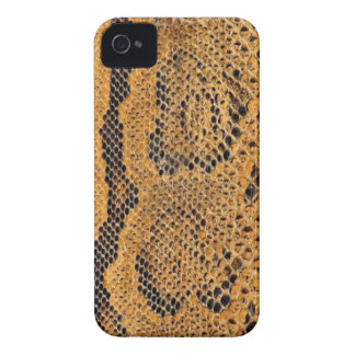Snake Skin iPhone-4 case iPhone 4 Covers