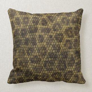 Today's obsession Animal Prints!!  Snake_skin_pillow-r77fb0ba522c84e9483cb9b307b3dd078_2izwx_8byvr_325