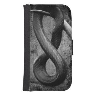 Snake Springs Eternal Case