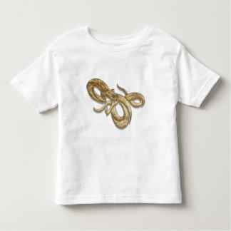 Snake Toddler T-shirt