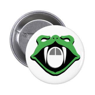 Snake Vs. Mouse Button
