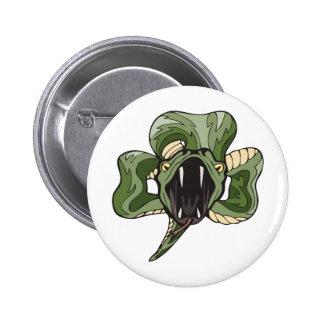 snakerock 2 inch round button