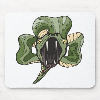 snakerock mouse pad
