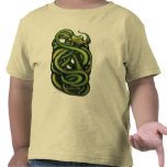 Snakes Shirt