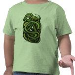 Snakes Tshirt