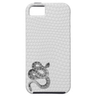Snakeskin pattern iPhone 5 covers