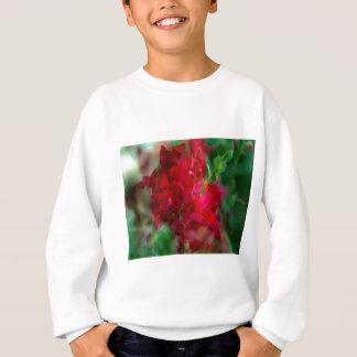 Snap Dragon Sweatshirt