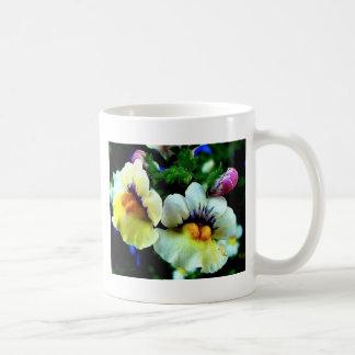 Snap Dragons Coffee Mug