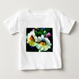 Snap Dragons Infant T-shirt