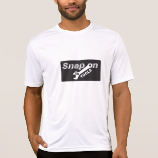Snap On Tools T-Shirt