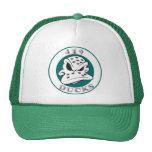 Snap Trucker Hat