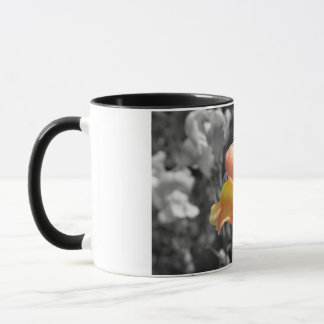 Snapdragon Mug