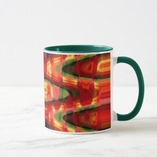 Snapdragon Rush Mug