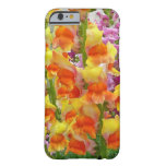 Snapdragons iPhone 6 Case iPhone 6 Case