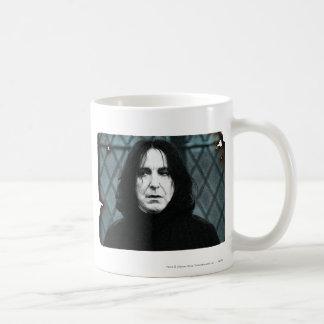 Snape 1 coffee mug