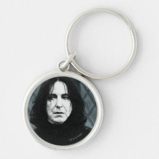 Snape 1 keychain