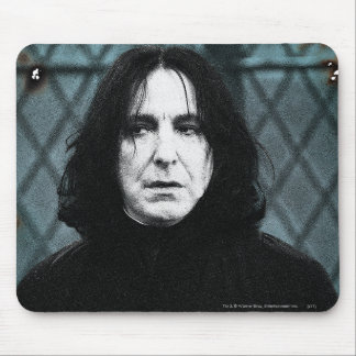 Snape 1 mouse pads