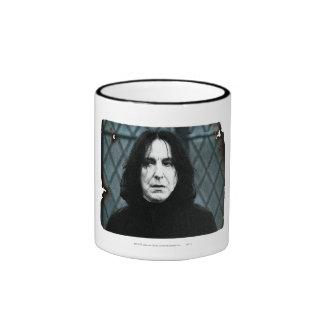 Snape 1 ringer mug