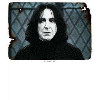 Snape 1 shirt