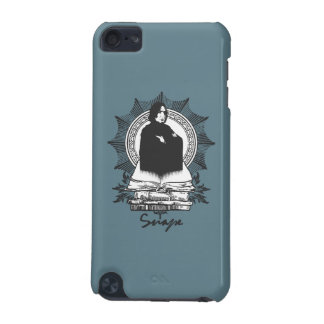 Snape 2 2 iPod touch 5G cover