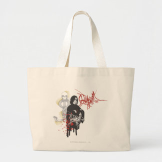 Snape 3 canvas bags