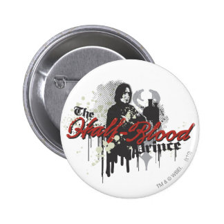 Snape 4 button
