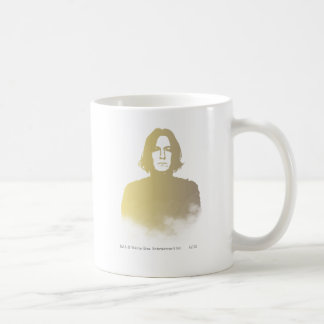 Snape Coffee Mugs