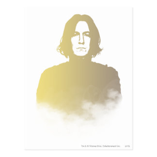 Snape Post Cards