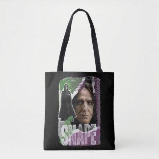 Snape Tote Bag