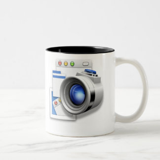 Snapz Pro X - camera on your big ugly mug