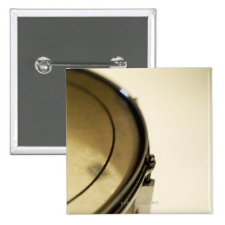 Snare Drum Pin