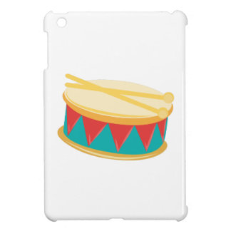 Snare Drum Case For The iPad Mini