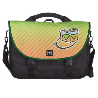 Snare Drum Bags For Laptop
