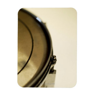 Snare Drum Magnet