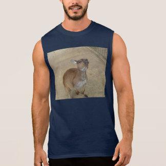 Snarky Wallaby Shirt