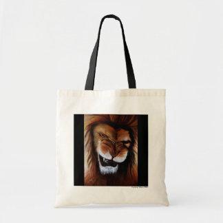 Snarl Bag