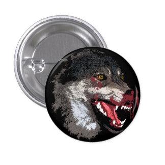 Snarl Button